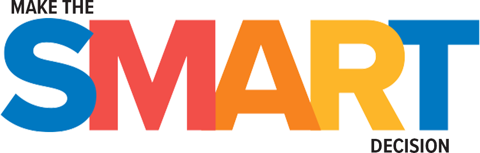 SMART Series Logo