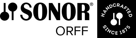 SONOR Orff Logo