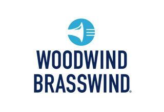 WWBW Logo